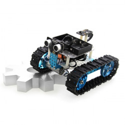 Makeblock Robotic Starter Kit V2.0 Bluetooth Version
