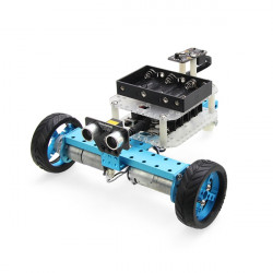 Makeblock Robotic Starter Kit V2.0 Infrared Version