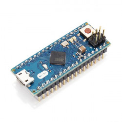 Micro R3 ATmega32u4 Microcontroller Board With USB Cable For Arduino