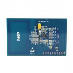 NFC Near Field Trådlös Kommunikationsmodul för Raspberry Pi