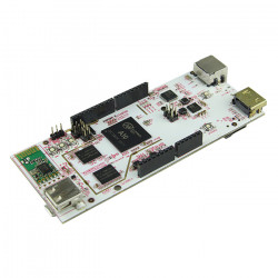 PCDuino V2 Cortex-A8 Built-in Wifi Development Board For Arduino PC