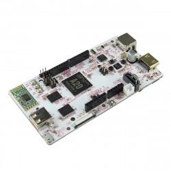 PCDuino V3 1GHz Dual Core Cortex-A7 Utvecklingskort för Arduino PC