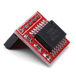 RTC Real Time Clock Module For Raspberry Pi Arduino SCM & 3D Printer Acc