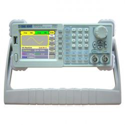 SDG1020 20MHz Dual Channel Arbitrary Waveform Signalgenerator