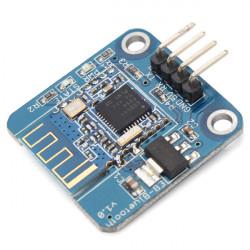 Serielle Bluetooth 4.0 Drahtlos Kommunikationsmodul für Arduino