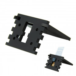 Specified Camera Bracket Stander For Raspberry PI