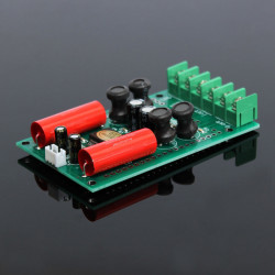 T-AMP 2 x 15W TA2024 Digital Audio Amplifier Board