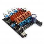 TPA3116 2.1 Digital Amplifier Board Arduino SCM & 3D Printer Acc