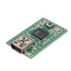 Teensy USB AVR ISP MKII ATMEGA32U4 Utvecklingskort för Arduino