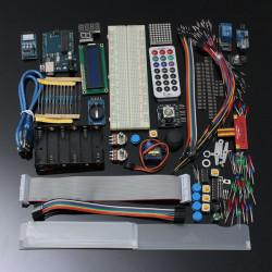 UNO R3 Anfänger Starter Learning Kit für Arduino