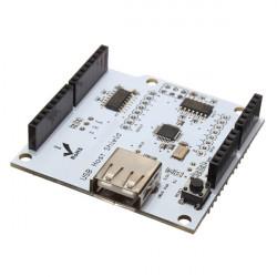 USB Host Shield ADK 2.0 Kompatibel Google Android ADK for Arduino UNO
