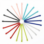 1 x Colorful Stylus Pen For Nintendo DSi NDSi Game Video Games