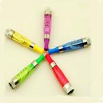 2.0ohm CE4 + VB6 holt elektronische Zigarette Atomizer Clearomizer 7 Farbe E-Zigaretten & Zubehör