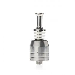 2.5ml IGO-L E-Cigarett Atomizer Förångare