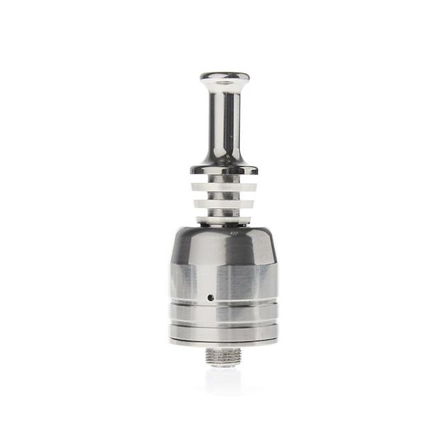 2,5 ml IGO L elektronische Zigarette Atomizer E-Zigaretten & Zubehör