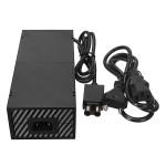 AC Adapter Oplader Opladning Strømforsyning Kabel til XBOX One Videospil Tilbehør