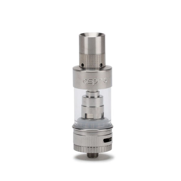 Aspire Atlantis V2 2.0 Under Ohm Tank Atomizer Förångare Clearomizer E-Cigaretter & Tillbehör