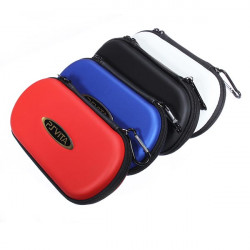 EVA Large Capacity Hard Case Pouch For PSV 1000 & 2000