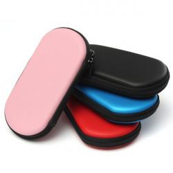 Hartschalen Hülle Tasche für Sony PS Playstation Vita PSV 4 Farben