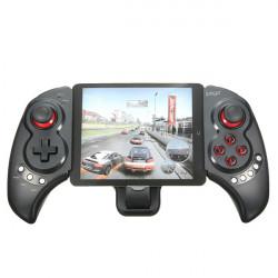 Ipega Trådlös Bluetooth Gamepad Joystick för iOS Android Tablet iPad