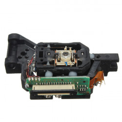 Laser Lens HOP-150X 15XX DG-16D4S G2R2 for Xbox360 Xbox 360 Slim