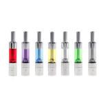 Mini Protank3 Atomizer Förångare för E-Cigarett 7 Färger E-Cigaretter & Tillbehör