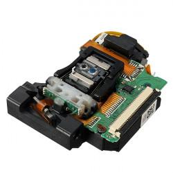 PS3 Slim Game Laser Lens KES-450A KES-KEM-450AAA 450AAA