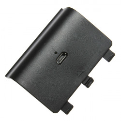 Rechargeable Battery USB Charger for Xbox ONE Controller