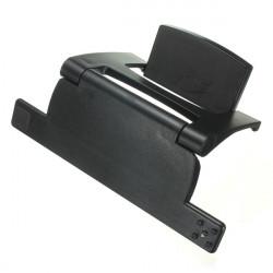 TV Clip Mount Stand Bracket Holder for PS4 Move Eye Camera Sensor