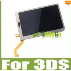 De Upper LCD-skärm Ersättare till Nintendo 3DS