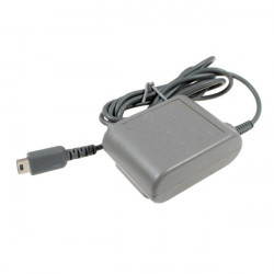 US PLUG AC Power Adapter Charger For Nintendo NDS Lite NDSL