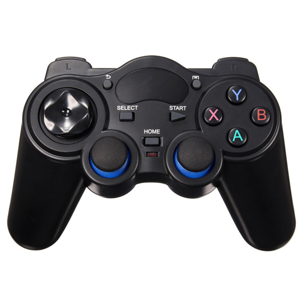 Wireless Smart Gaming Controller for Android Phone Tablet TV Box Video Games