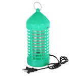 220V Electronic Photocatalyst Pest Mosquito Bug Moth Killer Lamp Electronic Accessories & Gadgets