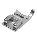 3 Hole Cording Presser Foot Sewing Machines Accessories Electronic Accessories & Gadgets