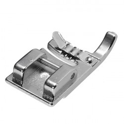 3 Hole Cording Presser Foot Sewing Machines Accessories