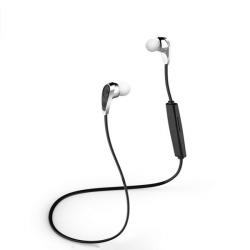 Bluedio N1 Mic Bluetooth 4.1 i Ear Øretelefoner Trådløs Stereo Håndfri Hovedtelefoner