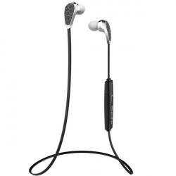Bluedio N2 Sport Bionic Bluetooth V4.1 + EDR Drahtlos Kopfhörer Kopfhörer Kopfhörer Stereo Binaural