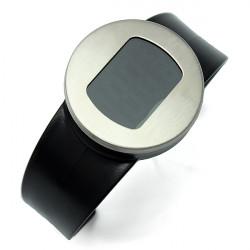 Elektronische Digital Weinflasche beobachten Thermometer für Hauptstab