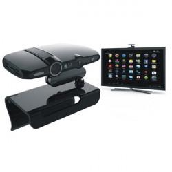 HD22 A20 Dual Core 1GB RAM 8GB ROM 5.0MP Full HD 1080P Android 4.2.2 WiFi TV Box