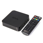 H MXQ Amlogic S805 Quad Core 1GB / 8G 1080P H.265 Hardwar Decode WIFI Miracast DLNA Mini Smart Android TV Box Mini Smart PC Media Player