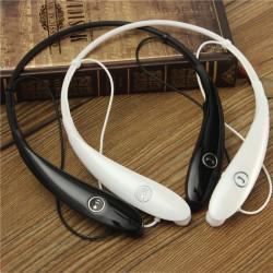 HV 900 Sport Bluetooth 4.0 Drahtlos Sweatproof Earbuds Kopfhörer Kopfhörer Kopfhörer