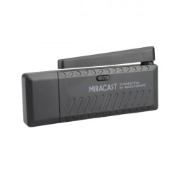 M806 Miracast DLNA Wireless Airplay Wifi Display TV Dongle For Mobile Tablet PC