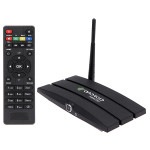 MK919S 1G RAM 8G ROM 2.0MP Camera Amlogic S805 Quad Core 1.5GHZ XBMC Android 4.2.2 TV Box Mini Android PC Media Players