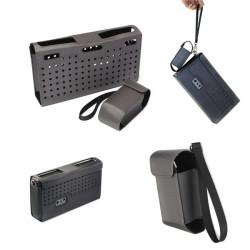 Nylon Protective Travel Carry Bag Case Cover For Bose Soundlink III 3 Speaker