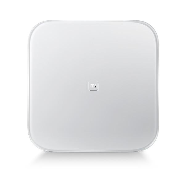 Original XiaoMi Body Scale Smart Weigh Scale Support Android iOS Bluetooth4.0 Elektronischer Zubehör & Geräte