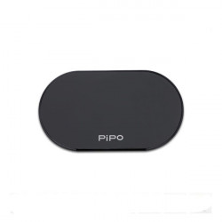 PIPO X6 RK3288 Quad Core 2G / 8G WIFI 1000M Ethernet Bluetooth 4.0 Android 4.4 Kitkat TV Box