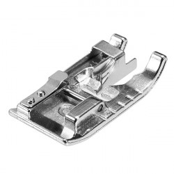 Patchwork Edge Joining Stitch Presser Foot Sewing Machines Accessories