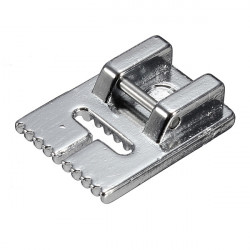 Pintuck 9 Grooves Presser Foot Sewing Machines Accessories
