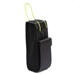 Portable Nylon Travel Case Cover Bag For Bose SoundLink Mini Bluetooth Speaker