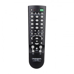 Portable Universal RM-139ES TV Remote Control Controller For TV Television Sets